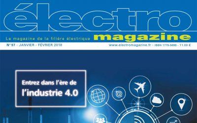 Photovoltaïque et autoconsommation – INTERVIEW